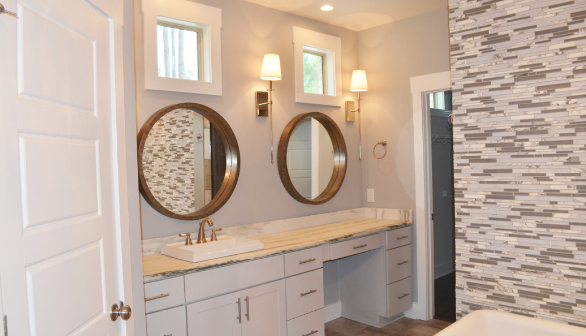 All American Home Baths