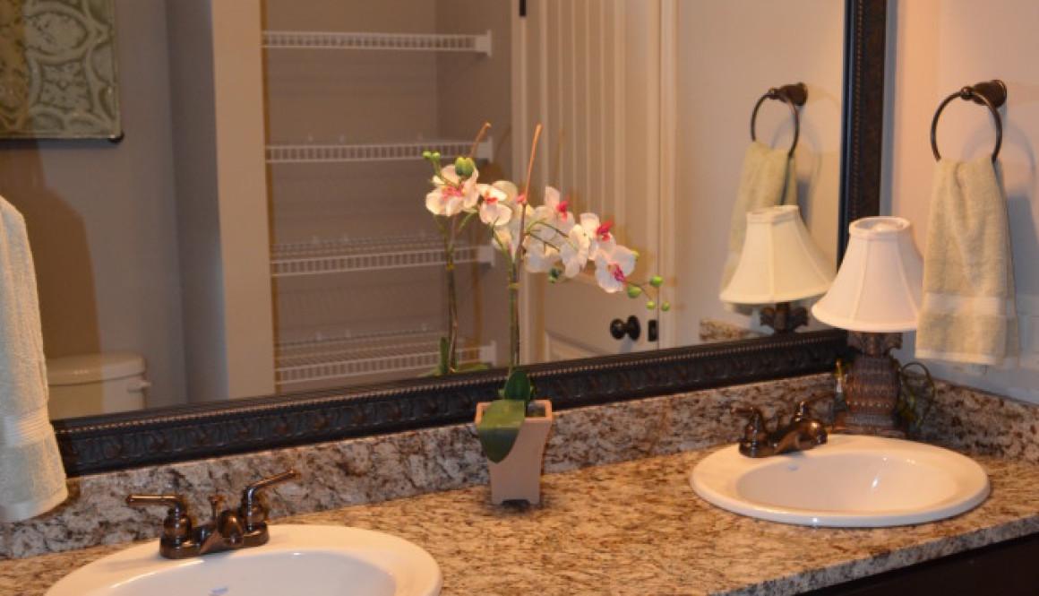 Lochshire Home Baths