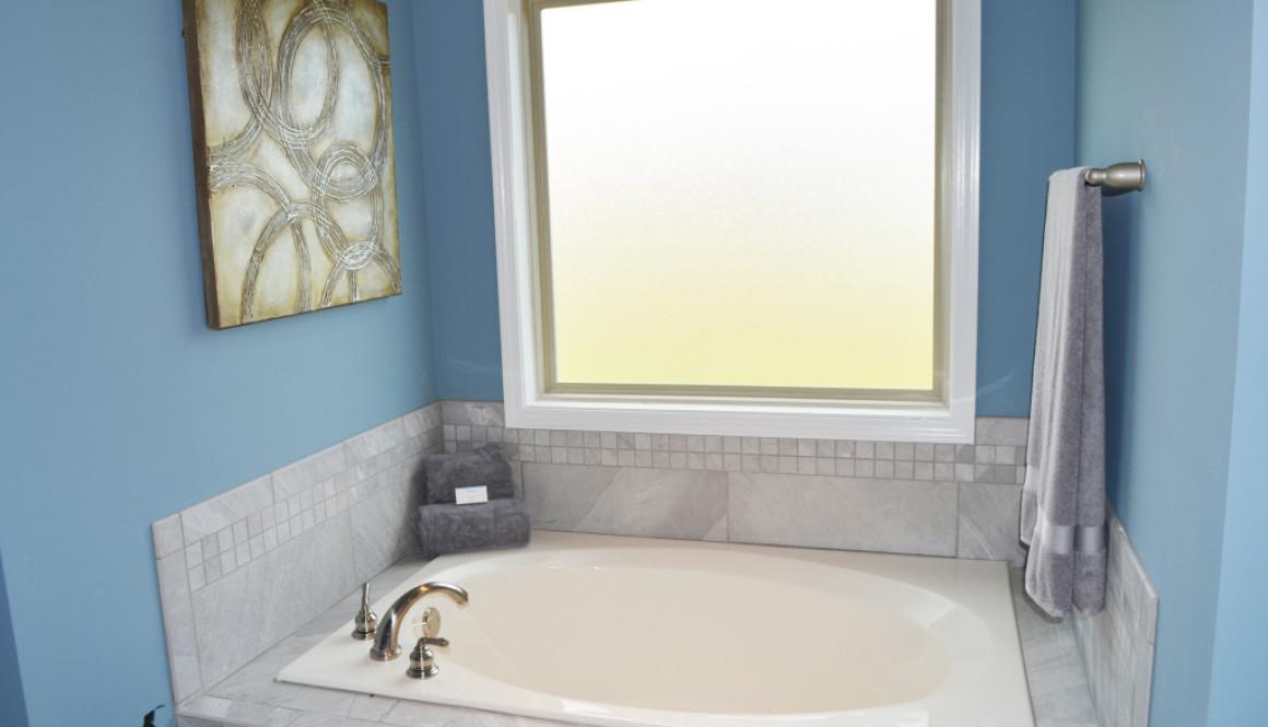 Stone Park Home Baths